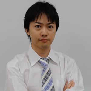 やさしい乙4対策講座 講師:山田健太郎