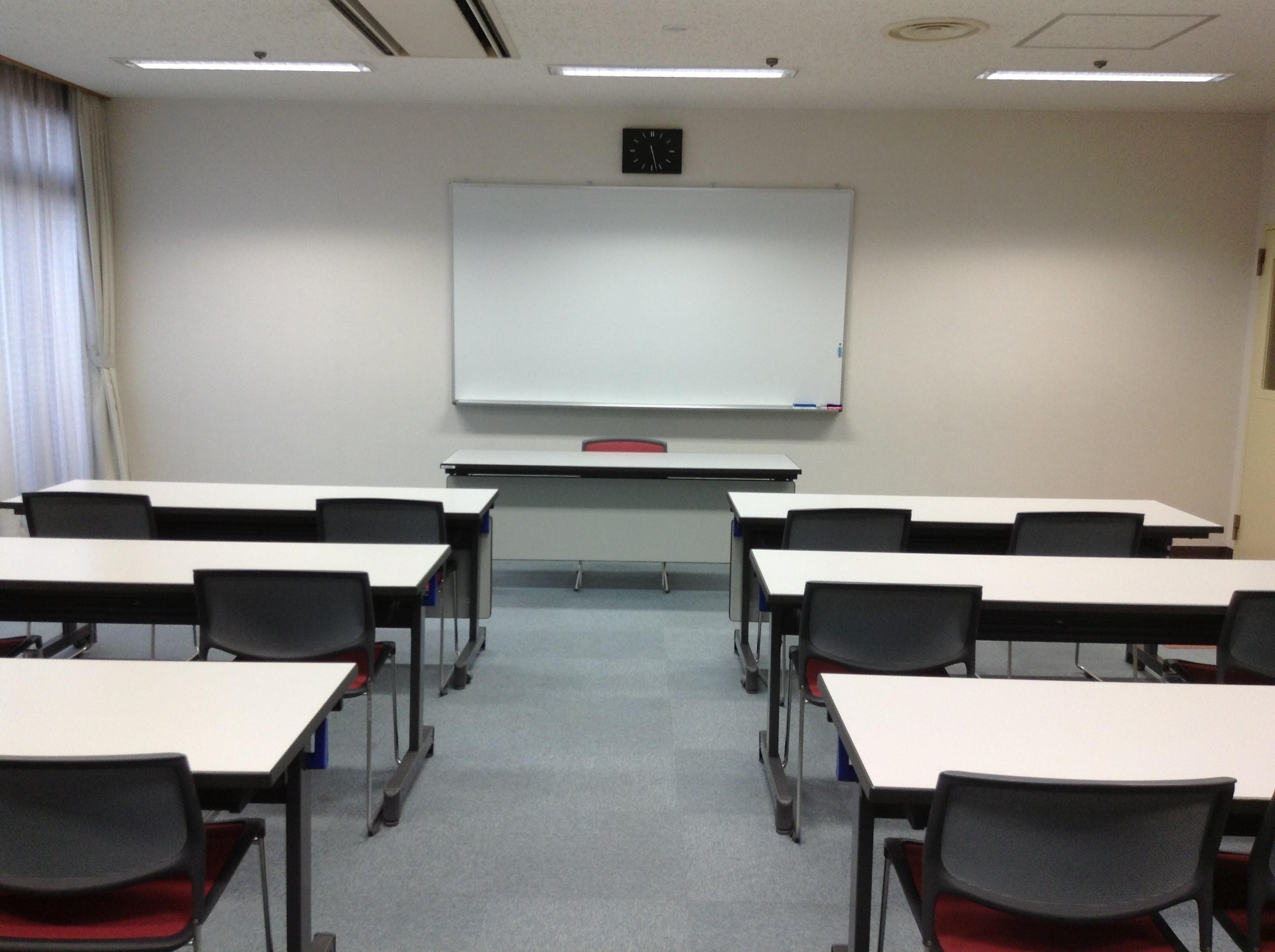 やさしい乙4対策講座の講習会